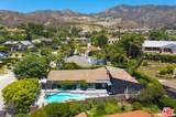 3626 Malibu Country Drive - Photo 28