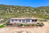39793 Hemet Ranch Road - Photo 1