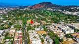 4310 Cahuenga Boulevard - Photo 3