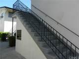 8921 La Puebla Avenue - Photo 10