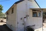 5805 Corradi Terrace - Photo 4