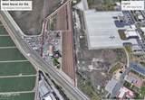 4444 Naval Air Road - Photo 1