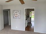 3609 Arabella Street - Photo 5
