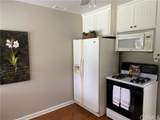 3609 Arabella Street - Photo 8
