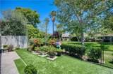 416 Vista Flora - Photo 23