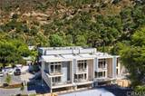 2745 Laguna Canyon Road - Photo 24