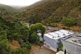 2745 Laguna Canyon Road - Photo 28