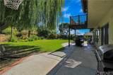 1736 Country Oaks Lane - Photo 53