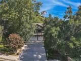 1736 Country Oaks Lane - Photo 59