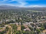 1736 Country Oaks Lane - Photo 62