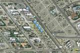0 Palm Canyon Dr - Photo 1