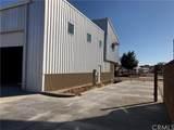 3510 Combine Street - Photo 11
