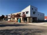 3510 Combine Street - Photo 9