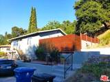 5304 Monterey Road - Photo 19