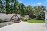 430 Catalina Drive - Photo 15