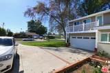 8100 Kelvin Avenue - Photo 26