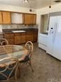 29127 Del Monte Drive - Photo 4