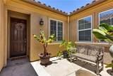 34254 San Simeon Street - Photo 2