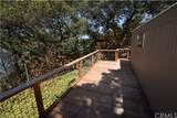 13080 Cliff Drive - Photo 6