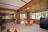 13080 Cliff Drive - Photo 8