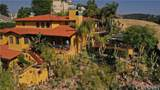 22612 Quinta Road - Photo 2