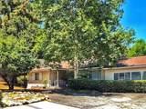 1360 Sierra Madre Villa Avenue - Photo 1
