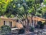 1360 Sierra Madre Villa Avenue - Photo 14