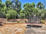 1360 Sierra Madre Villa Avenue - Photo 17
