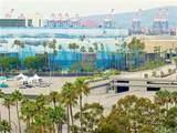 850 Ocean Boulevard - Photo 58