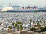 850 Ocean Boulevard - Photo 59