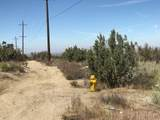 1685 Hwy 138 Highway - Photo 16