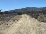 1685 Hwy 138 Highway - Photo 18
