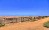 4912 Oceanridge Drive - Photo 67