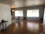 1455 S State St - Photo 35