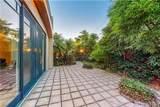 20540 Califa Street - Photo 5