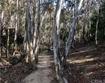 24931 Timberwood Way - Photo 11