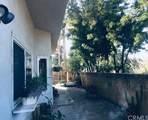 24931 Timberwood Way - Photo 9