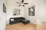 34131 Granada Drive - Photo 17