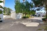 34131 Granada Drive - Photo 4