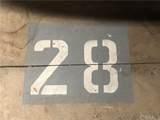 4138 Mendez - Photo 22