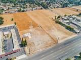 2596 Foothill Boulevard - Photo 2