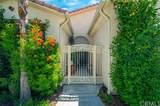 1360 Corte Alamonte - Photo 3