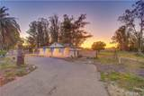 818 Alejandro Way - Photo 2