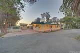 818 Alejandro Way - Photo 7