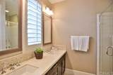 17361 Greatpoint Circle - Photo 26