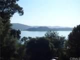 3025 South Lake Drive - Photo 1
