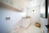 945 15th St - Photo 30