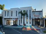 417 Main Street - Photo 1