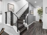 1022 Bridgewater Way - Photo 5