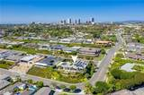 2021 Galatea Terrace - Photo 20
